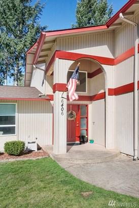 6406 Madera Ct Se , Lacey, WA - USA (photo 2)