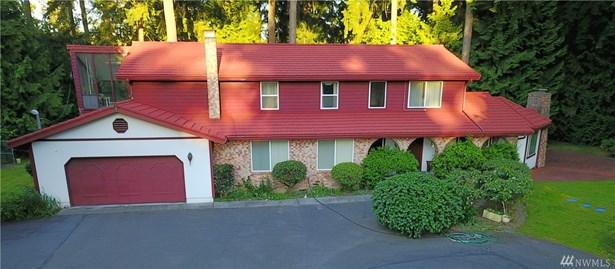 3721 S 349th Place , Auburn, WA - USA (photo 1)