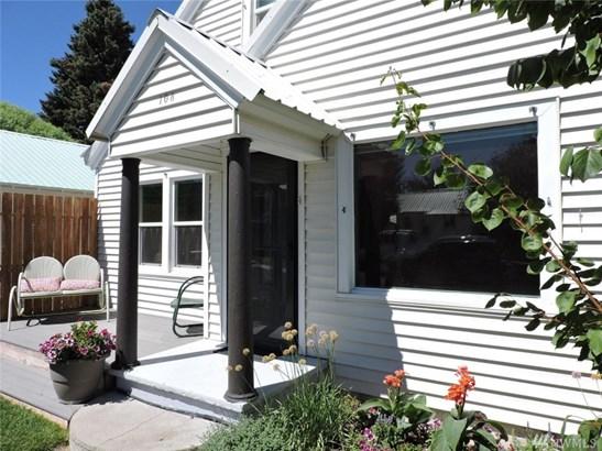 108 Perry St , Cashmere, WA - USA (photo 2)