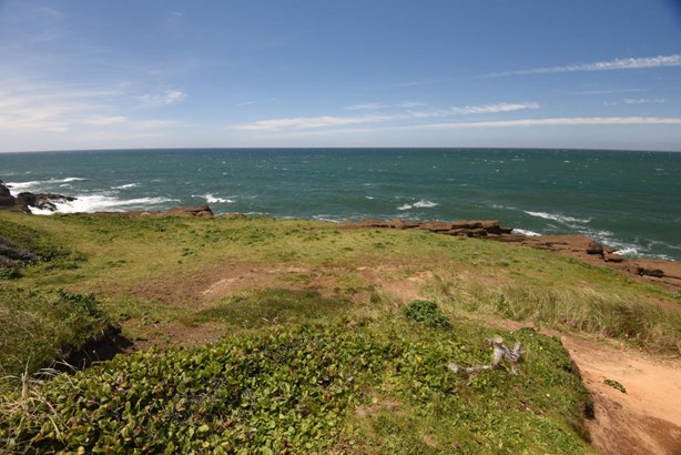 Tl5800 Point Ave , Depoe Bay, OR - USA (photo 3)