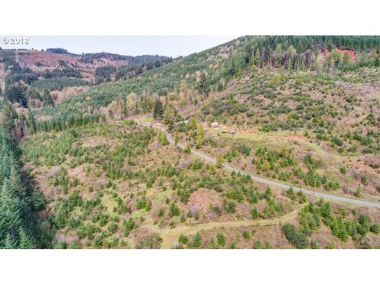 40355 Nw Linklater Rd , North Plains, OR - USA (photo 1)