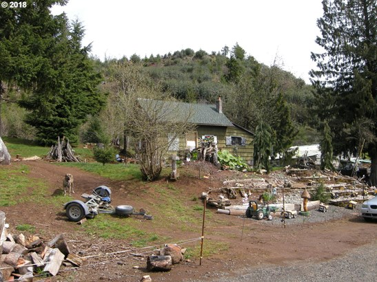 40355 Nw Linklater Rd , North Plains, OR - USA (photo 2)