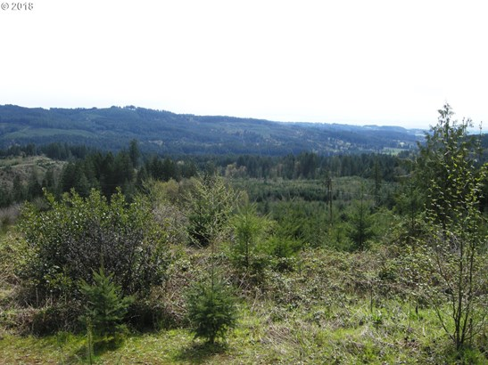 40355 Nw Linklater Rd , North Plains, OR - USA (photo 5)