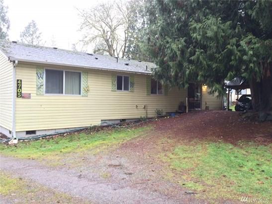 4705 136th St E , Tacoma, WA - USA (photo 1)