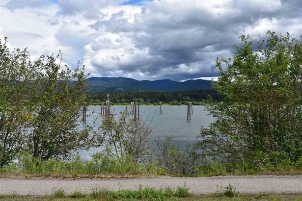 865 River Rd , Cusick, WA - USA (photo 2)