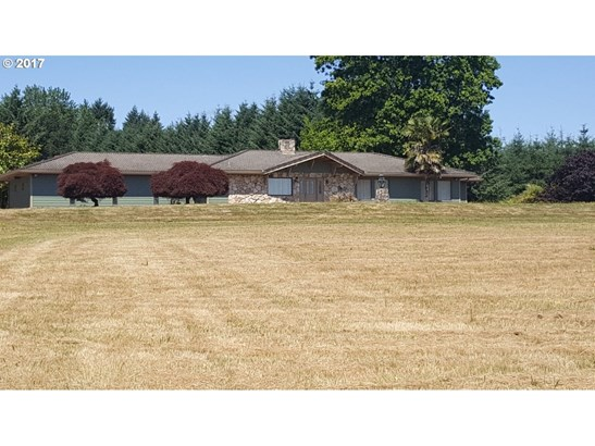 55585 Columbia River Hwy , Scappoose, OR - USA (photo 1)