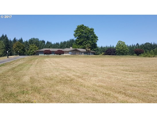55585 Columbia River Hwy , Scappoose, OR - USA (photo 2)