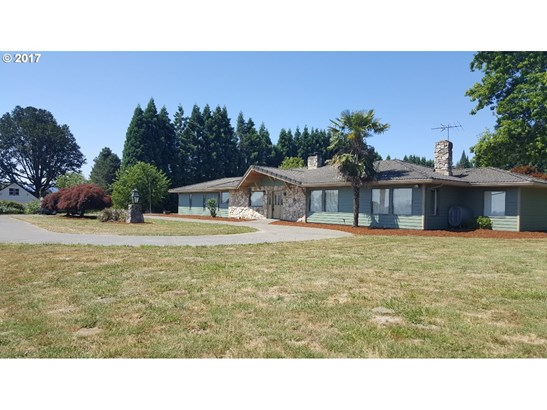 55585 Columbia River Hwy , Scappoose, OR - USA (photo 3)
