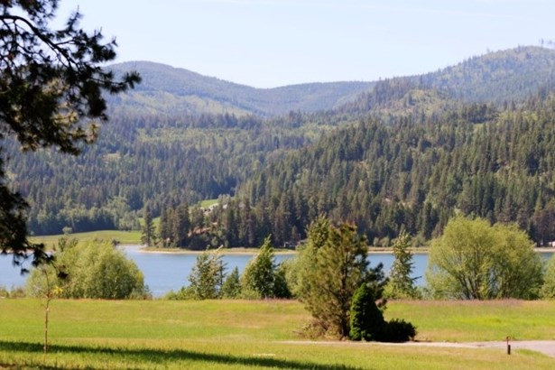 163 Keyser Ln , Priest River, ID - USA (photo 2)