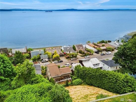 5948 Beach Dr Sw , Seattle, WA - USA (photo 2)
