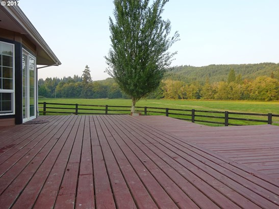 57504 Timber Rd , Vernonia, OR - USA (photo 4)