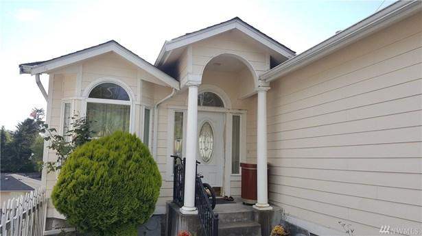 6321 16th Ave Sw , Seattle, WA - USA (photo 1)
