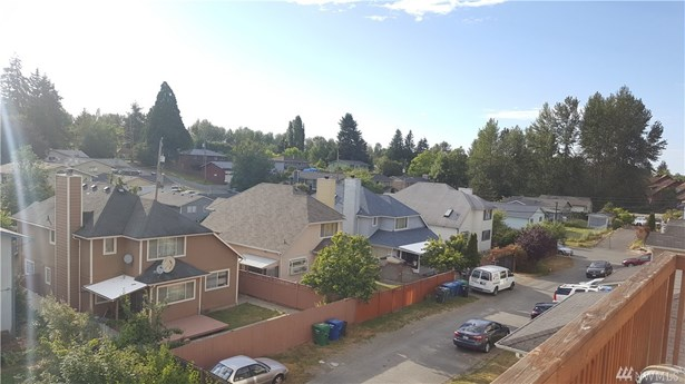 6321 16th Ave Sw , Seattle, WA - USA (photo 3)