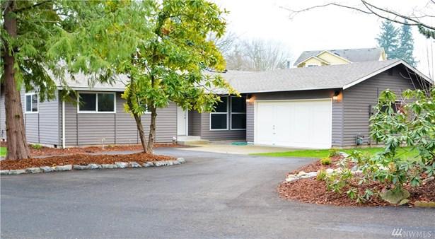 11104 42nd St Ct E , Edgewood, WA - USA (photo 1)