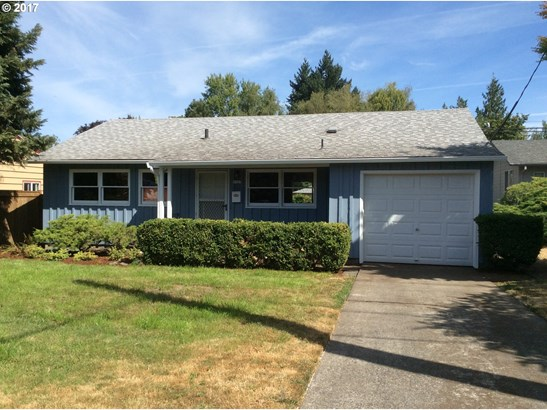 9727 N Lombard St , Portland, OR - USA (photo 1)