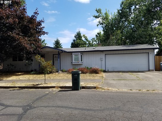 1125 Lamplite Ln , Eugene, OR - USA (photo 1)
