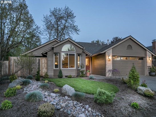 56 Sw 148th Ave , Beaverton, OR - USA (photo 1)