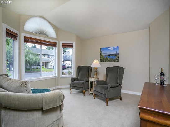 56 Sw 148th Ave , Beaverton, OR - USA (photo 5)