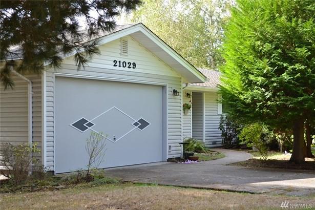 21029 Se 403rd St , Enumclaw, WA - USA (photo 1)