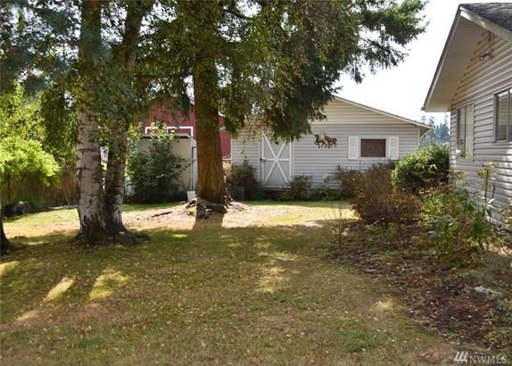 21029 Se 403rd St , Enumclaw, WA - USA (photo 5)