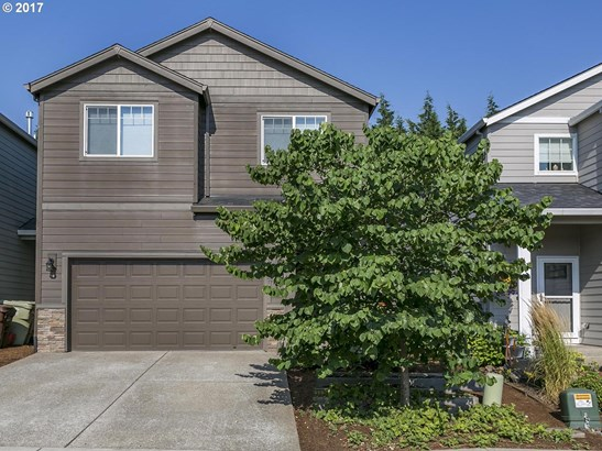 10527 Nw 320th Ave , North Plains, OR - USA (photo 1)