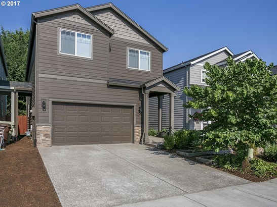 10527 Nw 320th Ave , North Plains, OR - USA (photo 2)