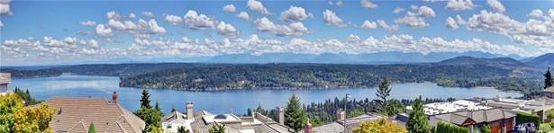 17659 Se 45th Place , Bellevue, WA - USA (photo 2)