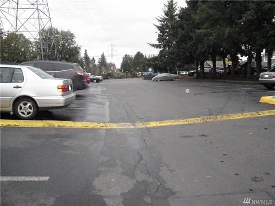3711 Ne 4th St , Renton, WA - USA (photo 3)