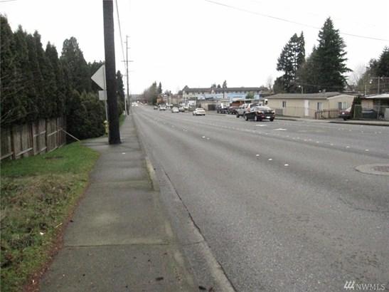 3711 Ne 4th St , Renton, WA - USA (photo 5)