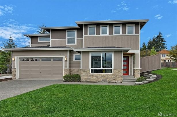 3531 149th Place Se  Lot 7, Mill Creek, WA - USA (photo 1)