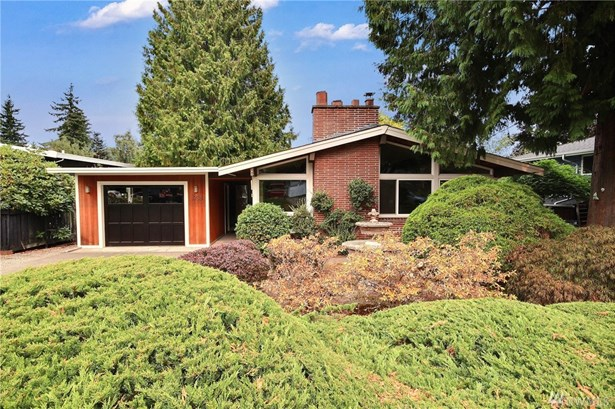 1938 Sw 167th St , Burien, WA - USA (photo 1)