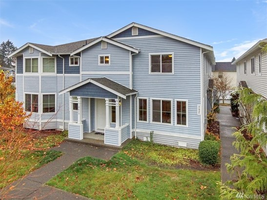 2615 Erwin Ave , Dupont, WA - USA (photo 1)