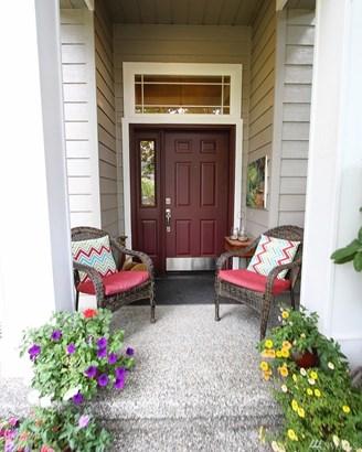 4121 114th Place Se , Everett, WA - USA (photo 2)