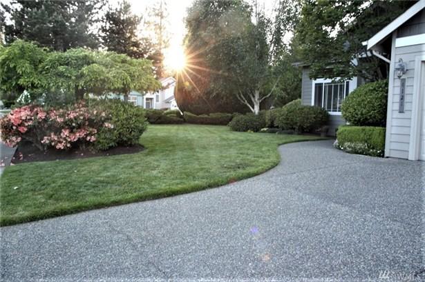 4121 114th Place Se , Everett, WA - USA (photo 3)