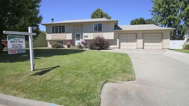 3016 S Mcdonald Rd , Spokane Valley, WA - USA (photo 1)