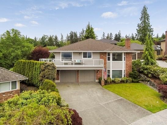 1709 Edgemoor Lane , Everett, WA - USA (photo 1)
