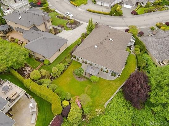 1709 Edgemoor Lane , Everett, WA - USA (photo 2)