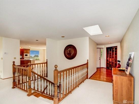 1709 Edgemoor Lane , Everett, WA - USA (photo 3)