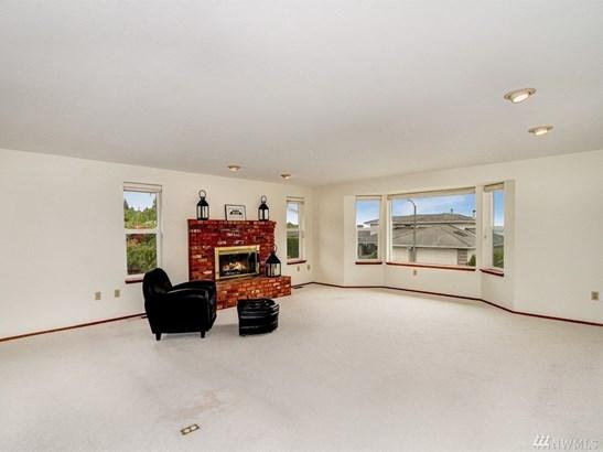 1709 Edgemoor Lane , Everett, WA - USA (photo 4)