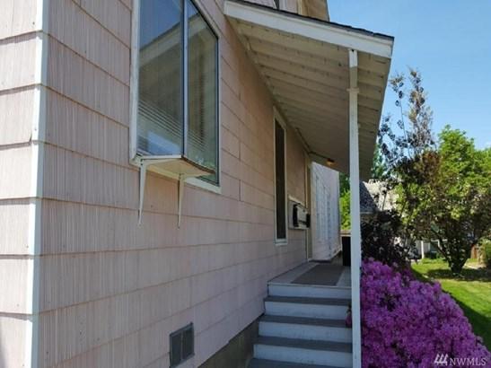 305 1/2 Woodring St , Cashmere, WA - USA (photo 3)