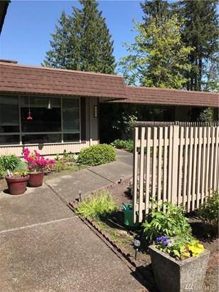3407 99th Ave E , Edgewood, WA - USA (photo 1)