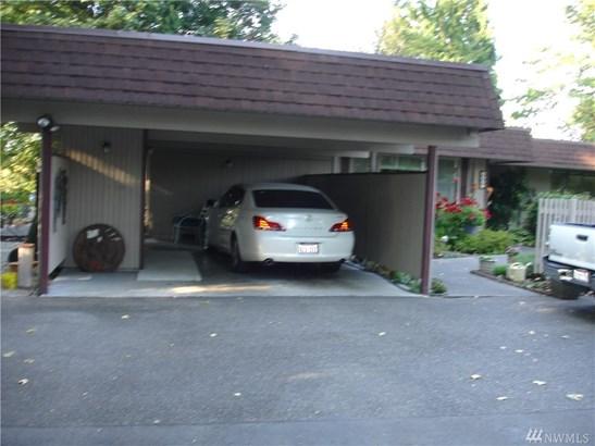 3407 99th Ave E , Edgewood, WA - USA (photo 2)