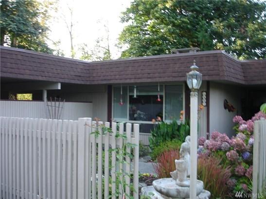3407 99th Ave E , Edgewood, WA - USA (photo 3)