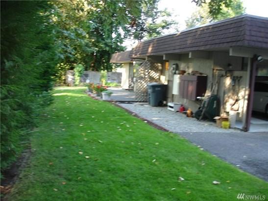 3407 99th Ave E , Edgewood, WA - USA (photo 4)