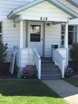 618 4th Ave N , Okanogan, WA - USA (photo 3)