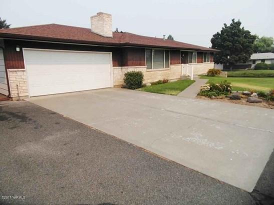 5901 W Chestnut Ave , Yakima, WA - USA (photo 2)