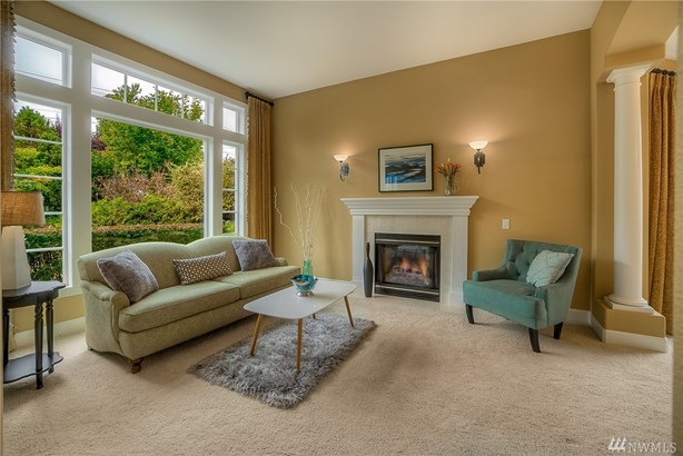 1239 Sw Normandy Terrace , Normandy Park, WA - USA (photo 3)