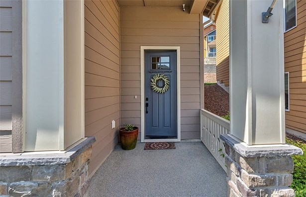 9125 Brinkley Ave Se , Snoqualmie, WA - USA (photo 2)
