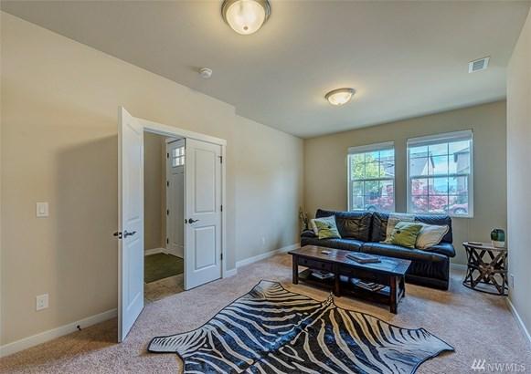 9125 Brinkley Ave Se , Snoqualmie, WA - USA (photo 3)