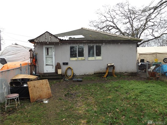 9808 Sales Rd S , Tacoma, WA - USA (photo 1)